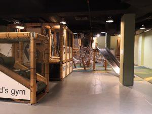 CarWash&NetIsland&Slide-min