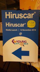 HiruscarMediaLaunch2-min